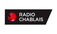 radiochablais